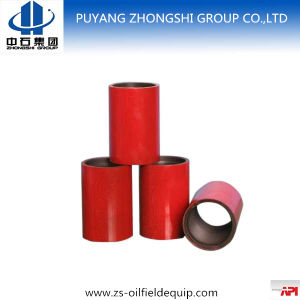 API 5CT Buttress Thread Casing Btc Casing Coupling pictures & photos