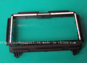 Plastic Injection Mould of Car Parts Automotive Parts Moud pictures & photos