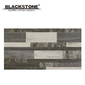 300X600mm New Design Rustic Tile for External Wall (36033) pictures & photos