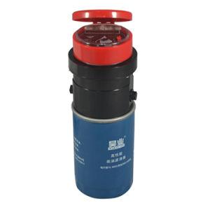Generator Fuel Sensor (CX-FM) pictures & photos