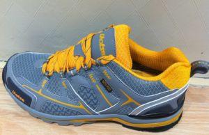 Sport Outdoor Shoe (WH1102)