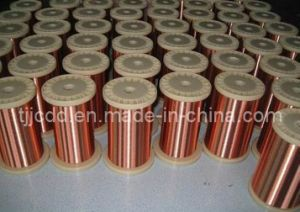 High Quality Pure Copper Wire with Lower Price