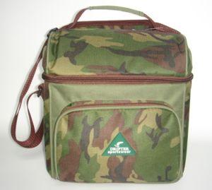 Travel Cooler Bag (XY2012020)