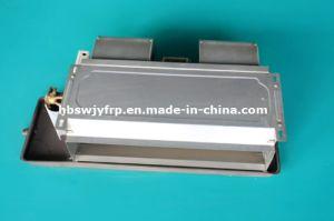 Cassette Fan Coil/Air Conditioning Fan Coil Unit pictures & photos