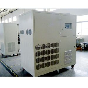 Vfp-T Three Phase Variable Frequency AC Power Supply pictures & photos