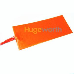 Silicon Heater Www. Hugeworth. COM