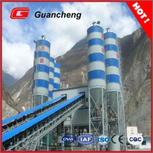 Precast Concrete Plant Mixing Plant 120m3 for Commercial Concrete pictures & photos