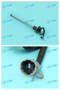 High Quality Foton Auto Parts Fuel Sensor pictures & photos
