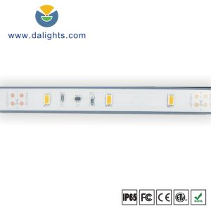 LED Strip with Constant Current IC pictures & photos