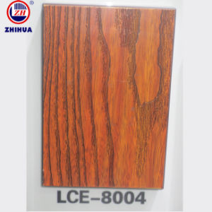Matt Finish Lce Design 18mm Plywood Board Z (ZH8004) pictures & photos
