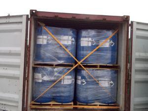 Dodecyl Dimethyl Benzyl Ammonium Chloride 50% & 80% (DDBAC, BKC) pictures & photos