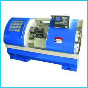 CNC Machine Ck6150X1000