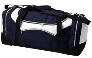 Large Capacity Sport Travelling Duffel Bag (MS2113) pictures & photos