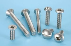 Hot Seller Product Micro and Electronic Screws Made by Chinese Good Manufacturer Fastener Factory pictures & photos