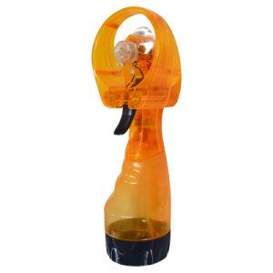 Spray Fan (HS01)