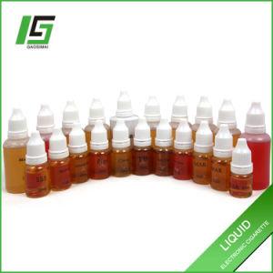 2014 Best Selling Flavor E-Liquid E-Juice E-Cigarette Oil From Dekang Hangsen