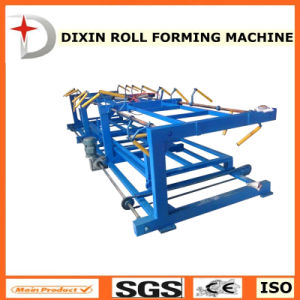Dixin Pneumatic Stack Machine for Sales pictures & photos