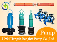Vertical Submersible Axial Flow and Mixed Flow Pump pictures & photos