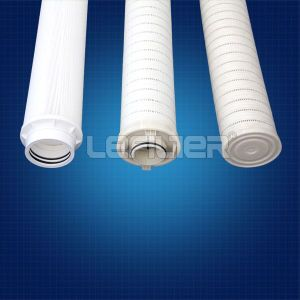 2017 Hot Style Sediment Filter Cartridge Parker Replacement Large Flow Water Filter Cartridge pictures & photos
