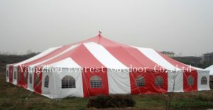 2014 Big Pole Tent 80X80ft with Best Price pictures & photos