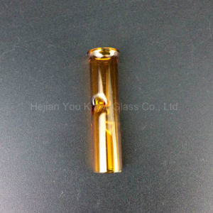 Cigarette Glass Feel Tips Glass Filter Tips for Tobacco Herb Smoking Accessories pictures & photos