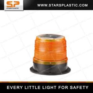 Yellow High Intensity Water-Proof Magnetic Warning Light pictures & photos