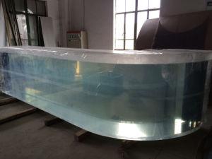 Fiberglass Fish Tank Mr307 pictures & photos
