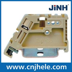 Sak /Jxb Combined Terminal Blocks (SAK JHEW-35)