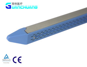 Disposable Linear Cutter Stapler and Reload pictures & photos