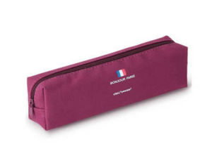 School and Office Pencil Bag (MS9064) pictures & photos