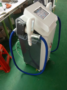 High Quality Cryolipolysis Fat Removal Machine H-2002 pictures & photos