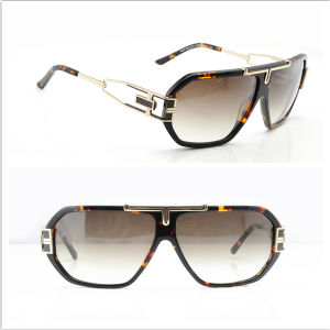 Dropshipping Designer Sunglass/ Sunglasses 2013 Men pictures & photos