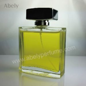 Perfumes with Designer Fragrance pictures & photos