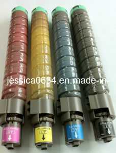 Toner Cartridge for Ricoh Aficio Spc820, Spc821 pictures & photos