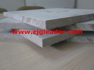 Prefabricated House Floor Panel pictures & photos