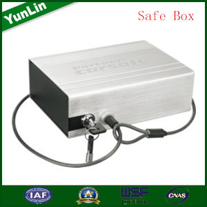 Car Safe Box Wholesale with Cheap Price