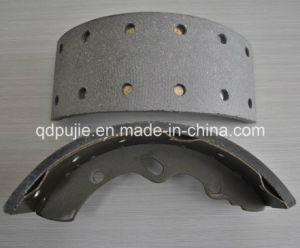 Car Brake Shoe K2378 pictures & photos