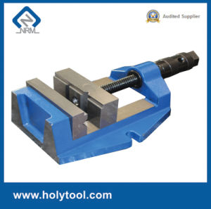 Super Precision Vise, Machine Vise Drill Press Vise (100mm) ,