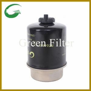 Fuel Water Separator for John Deere (RE64449) pictures & photos