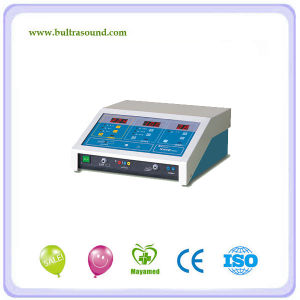 Ma-S900b High Frequency Surgical Equipment pictures & photos