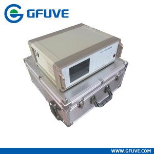 Portable Measurement & Analysis Instruments pictures & photos