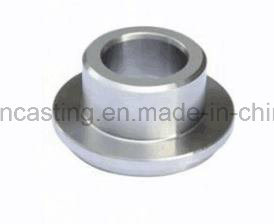 High Quality Metal CNC Machining Parts pictures & photos