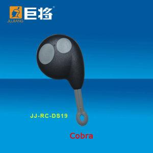 Original Duplicator Cobra Remote Control pictures & photos