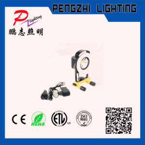 Portable LED Work Flood Light pictures & photos