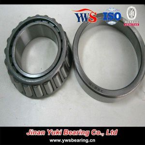 32215 Single Row Taper Roller Bearing for Printing Machine