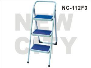 Chair Ladder (NC-112F3)