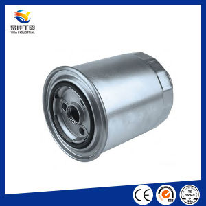 Hot Sale Auto Parts Fuel Filter for Toyota 23390-64480 pictures & photos