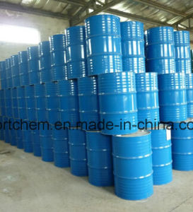 Hot Sell! ! Toluene Diisocyanate 80/20 pictures & photos