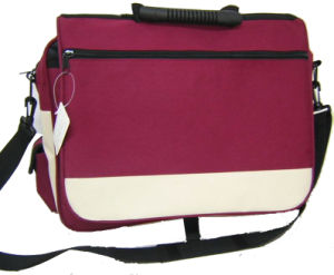 Computer Messenger Bags for Promotion pictures & photos