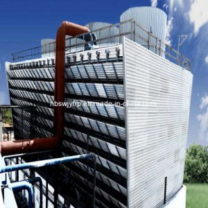 Industrial Cooling Tower Manufacturers in China pictures & photos